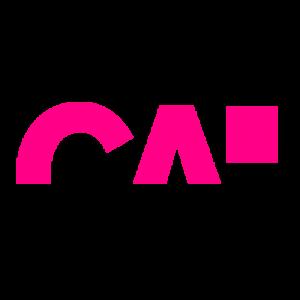 CA Square