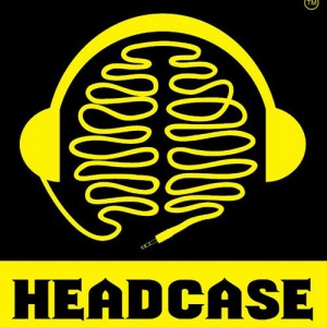 Headcase Sound