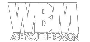 wbmdrivelogo