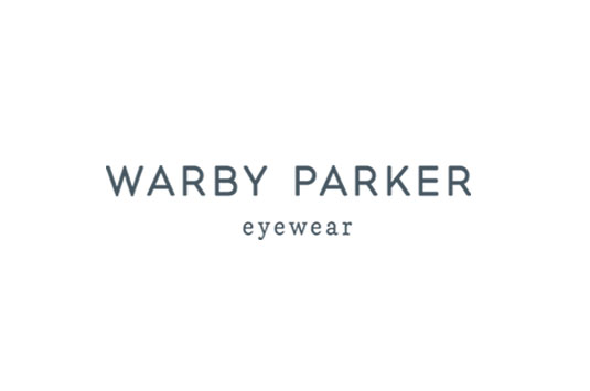 warbyp